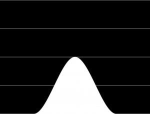 Spot_Radial_Meter